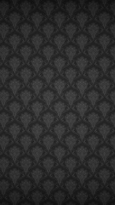 http://www.desktopaper.com/wp-content/uploads/spectacular-iphone-wallpaper-pattern-black-flowers.jpg