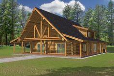 House Plan 117-502
