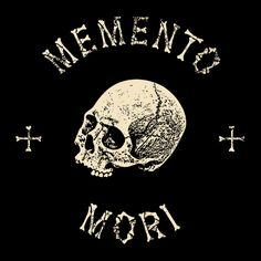 Memento Mori by Godfrid on DeviantArt