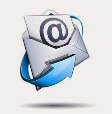 Koma-Mail 3.82 Download Koma-Mail is an email client which is comfortable and has very handy functions. It does not need an installation, so that you can run Koma-Mail from your flash drive but, of course, also on your desk…  http://www.techglaxy.net/2014/05/koma-mail-382-download.html