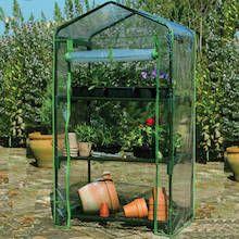 33 best School Gardens images on Pinterest | School gardens, Gardens ...