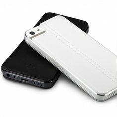 Twelve South SurfacePad für iPhone 5s/5/5c - www.StyleMyPhone.de #iphone #apple #iphone5s #iphone5 #iphone5c