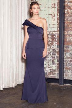 VALENTINE MAXI DRESS - Dresses