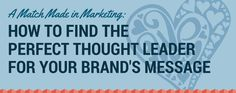 This week's Influencer Insights feature newsroom changes at MSNBC, Bloomberg and Beverage Digest curated by PR...