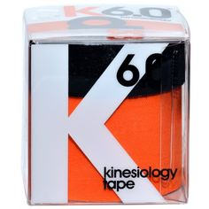 A convenient dual colour pack that contains 1 x x PLUS 1 x x Kinesiology Taping, Tape, Packing, Retail, Accessories, Bag Packaging, Ribbon, Sleeve, Retail Merchandising