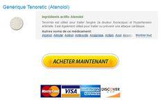 24h Support en ligne :: Tenoretic Online France :: Livraison express