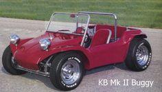 Volkswagen Bus, Vw Camper, Volkswagen Beetles, Manx Dune Buggy, Beach Rides, Beach Buggy, Vw Cars, Porsche 356, Vintage Toys