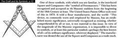 Freemasonry, Religion, Parenting, United States, Symbols, The Unit, Words, Childcare, Horse