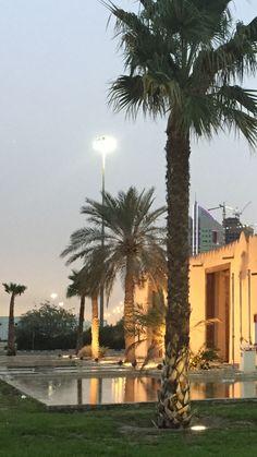 Kuwait Old Gate