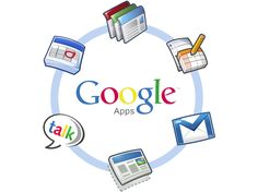 Many schools abandon Microsoft Office for Google Apps to save money; Google Docs added 100 new features in2011