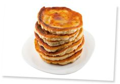 Cooking in weekend is my idea of chilling ou ad I chill out with my favorite recipes. Now I am sharing with you the three favorite courses in breakfast,. Sunday Breakfast, Breakfast Pancakes, Sweet Breakfast, Matzo Meal, Coconut Pancakes, Farmers Cheese, Healthy Recepies, Coconut Chutney