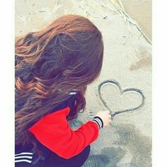 Cute Girl Face, Cute Girl Photo, Cute Baby Girl, Cute Girl Poses, Girl Photo Poses, Girl Photos, Picture Poses, Story Instagram, Instagram Girls