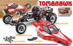 kyosho the finest radio control models. Off Road Rc Cars, Rc Buggy, Miniature Cars, Rc Model, Tamiya, Diecast Models, Radio Control, Pattern Blocks, Scale Models
