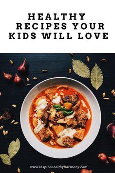 Healthy Recipes. Healthy Dinner Recipes. Quick Recipes. Easy Recipes. Easy Healthy Recipes. Recipes For The Family. Easy Health Tips. Healthy Recipes For Busy Moms. Recipes For Kids. Recipes For Family. Healthy Food Ideas. Healthy Food.