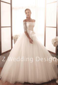 ZWEDDING Aphrodite   #zwedding #designergowns #designers #fashion #couture #wedding #bridalgowns #bridal a#zweddingsg #zweddingsingapore #singapore #weddinggowns #gowns #weddingdress