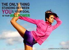 fitness http://ultimatefatshredder.com