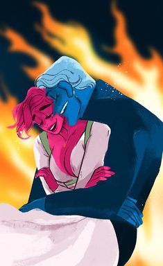 Hades Underworld, Hades And Persephone, Greek Mythology Humor, Achilles And Patroclus, Fanart, Greek Gods And Goddesses, Lore Olympus, Best Love Stories, Webtoon Comics
