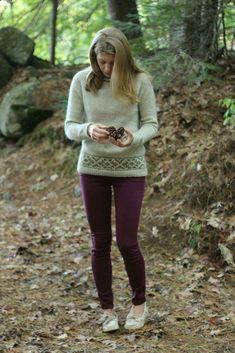 Ravelry: Pine Shadows pattern by Alicia Plummer Blue Sky Fibers, Baby Scarf, Universal Yarn, Purple Pants, Christmas Knitting Patterns, Plymouth Yarn, Lang Yarns, Bind Off, Cascade Yarn