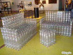 что можно сделать из пластиковых бутылок: 21 тыс изображений найдено в Яндекс.Картинках