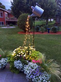Cheap And Easy DIY Garden Ideas Everyone Can Do 37 Container Gardening, Balcony Garden
