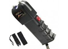 Buy online cheap price shop stun gun, taser gun in delhi india, buy shock gun, safety gun use for your personal security from our store in delhi.