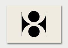 Logo Collection – Number Theory, – Part 2 / Aqua-Velvet Branding Design, Logo Design, Graphic Design, 2d Design, Number Theory, Number 8, Italian Furniture Design, Furniture Logo, Furniture Stores