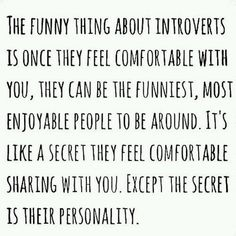 90 best personality stuff images on pinterest in 2018 16