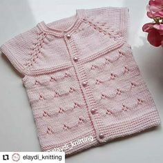 Hello friends today we have shared the best knitting patterns for you, with 150 different knitting patterns of baby knitting varieties can make wonderful knitting for women's knitting varieties Baby Knitting Patterns, Knitting Terms, Knitting For Charity, Knitting Help, Knitting Blogs, Knitting Kits, Easy Knitting, Knitting Stitches, Intarsia Knitting