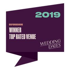 Winner of Weddings Online HOTEL VENUE LEINSTER 2018 (A Finalist for 2019 and again for + Wedding Dates Top Rated Wedding Venue Kildare 2019 (for 7 years running now) and consistently ranked hotel Kildare on TripAdvisor too. Hotel Wedding Venues, Rustic Wedding Venues, Star Wedding, Irish Wedding, Wedding Brochure, Wedding Photo Albums, Wedding Videos, Trip Advisor, Top Rated