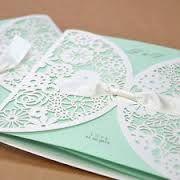 invite lace paper - Pesquisa Google