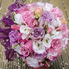 Clique sur l'image, je t'offre ce bouquet ! Visitez notre site : Http://letopdelhumour. Gifs, Bouquet, Glitter Graphics, Gif Animé, Floral Wreath, Images, Wreaths, Plants, Bouquets