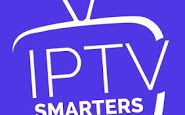 free iptv login smarters pro username password 18-12-2018