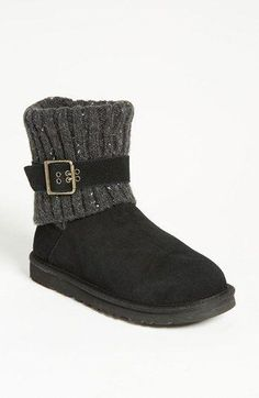 65582f33434 12 Best Boots/Boot Accessories images | Diy clothing, Shoes, Socks