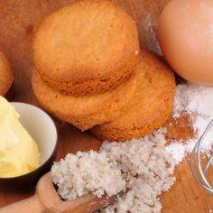Sóbors - Receptek Tortellini, Cornbread, Ethnic Recipes, Food, Millet Bread, Essen, Meals, Yemek, Corn Bread