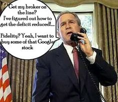 Stock Broker Job Description  Stock Broker And Job Description