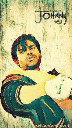 Jonny yuvaraju Pawan Kalyan Wallpapers, Allu Arjun Wallpapers, Hd Cover Photos, Hd Photos, Lord Shiva Hd Wallpaper, Galaxy Pictures, Power Star, Super Bikes, Hd Images