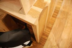 BICYCLE STORES! Huckleberry Bicycles, San Francisco store design  #detail