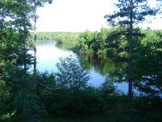 1000 images about hayward wi on pinterest wisconsin for Wisconsin fishing lodges