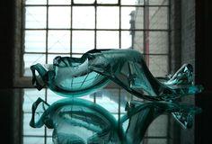 Image result for danny lane sculpture