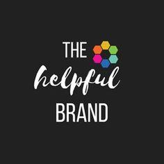 Helping Entrepreneurs and Small Biz Owners SMASH their business goa Creative Business, Business Tips, Public Speaking, Daily Motivation, Pinterest Marketing, Goa, Instagram Feed, Entrepreneur, Social Media