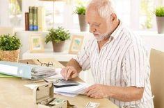 Previdência privada é alternativa à aposentadoria, mas taxas reduzem rentabilidade - http://noticiasembrasilia.com.br/noticias-distrito-federal-cidade-brasilia/2016/01/31/previdencia-privada-e-alternativa-a-aposentadoria-mas-taxas-reduzem-rentabilidade/