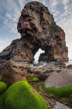 ruim.photo lourical-cabo-da-roca-sintra-cascais-natural-park-portugal-evening-session
