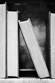 alphabet photography - N Alphabet Photography Letters, Alphabet Photos, Letter Photography, Photo Letters, Alphabet Book, Photography Lessons, Photography Projects, Artistic Photography, Nature Photography