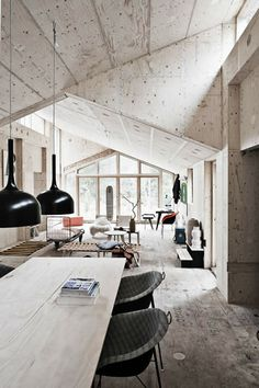 Grunge Home Decoration >> on the blog now! #grunge #decoration