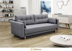Sofa, Couch, Interior Design, Furniture, Home Decor, Interiors, Nest Design, Homemade Home Decor, Home Interior Design