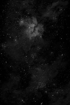 Wall Paper Preto E Branco Galaxia 46 Trendy Ideas Dark Wallpaper, Galaxy Wallpaper, Iphone Wallpaper, Black Aesthetic Wallpaper, Aesthetic Wallpapers, Black Backgrounds, Wallpaper Backgrounds, Overlays, Amoled Wallpapers