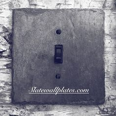Kitchen Light Switch Covers light switch cover, oversized light switch cover, custom light