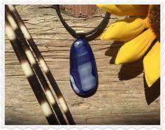 The Bohemian Spirit Water Bottle, Spirit, Pendants, Glass, Jewelry, Jewellery Making, Jewlery, Drinkware, Jewelery