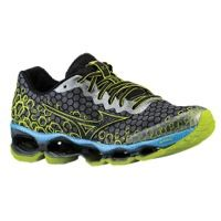 New Running Shoe Markdowns - Save up to $40 at Footlocker.com! Online only; Exclusions may apply.,http://www.ishopsmartandsave.info/bestdeals/share/F5138536-D3EA-4642-986B-C00203D4FB0B.html
