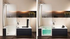 #Artweger #Artlift nominiert für den #Designpreis der Bundesrepublik Deutschland 2013
